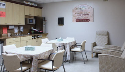Hospitals MT Sinai | | Chesed247Chesed247