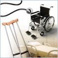 Medical Equipment Gemach